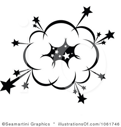 royalty-free-explosion-clipart-illustration-1061746